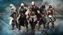 Einen Monat lang kostenlose Spiele bei Ubisoft