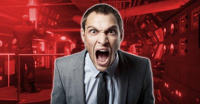 GTA Online: Die Spieler sind enttäuscht von dem neuen DLC. Bildquelle: Getty Images / yuriyzhuravov.