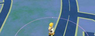 Pokémon Go: Fieser Spielfehler macht Anwendung unbenutzbar