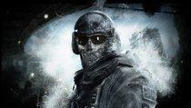 <span>Call of Duty 2019:</span> Heißt angeblich schlicht Call of Duty - Modern Warfare