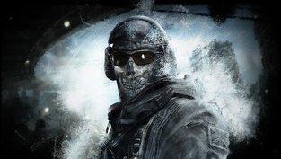 Heißt angeblich schlicht Call of Duty - Modern Warfare