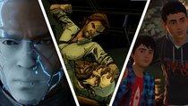 Warum Dontnod und Quantic Dream das Telltale-Studio überlebten