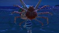 Animal Crossing: New Horizons: Alle Meerestiere mit Preisliste und April-Update