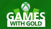 <span></span> Xbox Games with Gold im Juli: Gratisspiele von Banner Saga bis Tron Evolution