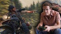<span>Days Gone 2 abgesägt:</span> Gamer trifft keine Schuld! (Kolumne)