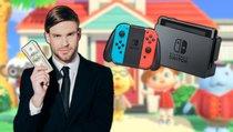 <span>Nintendo Switch Online:</span> Für wen lohnt sich der DLC?
