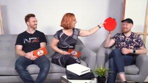 """PlayStation 5 und Xbox Scarlett - wird der """"Konsolenkrieg"""" immer weitergehen?"""