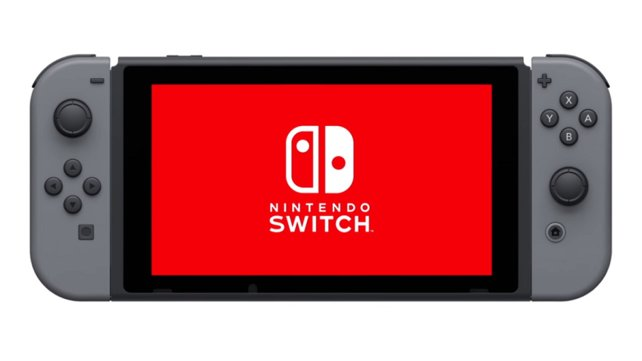 Nintendo Switch Online dient in erster Line zum Online-Zocken.