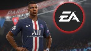Jetzt reagiert EA
