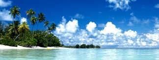 Spiele, die ihr mit auf eine einsame Insel nehmen würdet