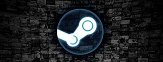 Steam: Valve geht gegen Review-Bombing vor