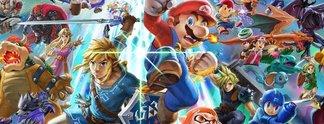 Super Smash Bros. Ultimate: Das meistverkaufte Prügelspiel aller Zeiten