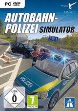 Autobahnpolizei-Simulator