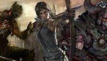 <span></span> 10 Amazon-Angebote im Februar - Von Dark Souls bis Metroid