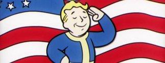 Fallout 76: US-Bundesstaat bekommt seinen eigenen Fallout-Tag