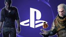 Das sind die 23 besten PS4-Spiele aller Zeiten