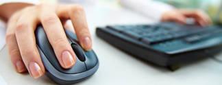 Kolumnen: Maus und Tastatur auf der Konsole - Ist das Cheating?