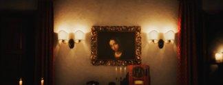 Martha is Dead | Psychothriller erscheint im nächsten Jahr