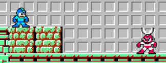 Mega Man: Comeback auf dem Smartphone wird zum technischen Desaster