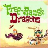 Free-Range Dragons