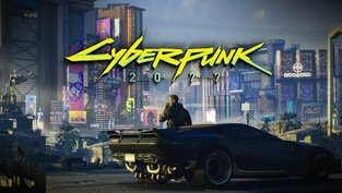 Cyberpunk 2077: Gang-Kontroverse