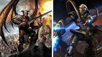 Diese Games faszinieren Spieler seit Jahrzehnten - Das sind ihre Geschichten
