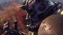 10 populäre PS4-Spiele, die Spieler enttäuscht haben