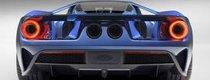 Forza Motorsport 6: Microsoft kündigt Rennspiel für Xbox One an