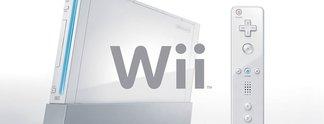 Nintendo Wii: Das letzte Spiel für die Konsole ist bekannt