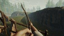 <span>Steam:</span> Tolle Angebote für Survival-Fans