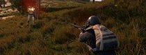 PlayerUnknown's Battlegrounds: Da kommen die Cheats her