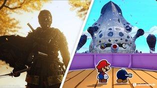 Kommt jetzt der letzte große Hit für die PS4 dieses Jahr?
