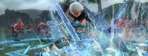 Hyrule Warriors: Neues Video stellt Agitha vor