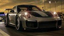 <span></span> Forza Motorsport 7: Mit Vollgas zum Raser-Olymp
