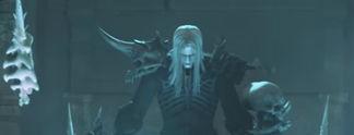 Diablo 3: Blizzard kündigt Rückkehr zu Diablo 1 und Totenbeschwörer an