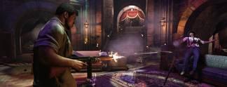 Vorschauen: Mafia 3: Neuer Entwickler, neue Stadt, neue Spielfigur, alter Spielspaß?