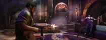 Mafia 3: Neuer Entwickler, neue Stadt, neue Spielfigur, alter Spielspaß?
