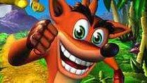 <span></span> Crash Bandicoot: Die Gerüchteküche kocht hoch - völlig umsonst