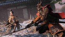 Die Neuerungen im Vergleich zu Dark Souls und Bloodborne