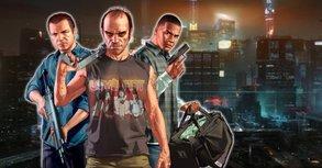 Ex-GTA-Entwickler sammelt 42 Millionen Dollar für eigenes Spiel