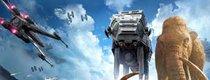 GTA 6, Far Cry - Primal und Star Wars Battlefront: Der Wochenrückblick