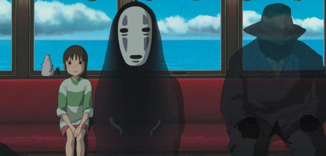 Wichtig ist nur die Maske und dass eure Kleidung schwarz ist. Ansonsten könnt ihr variieren wie es euch beliebt!