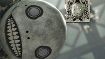 hat mir wieder Lust auf Nier: Automata gemacht
