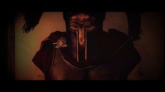 Total_War_Rome_II_ Der Zorn Spartas_USK