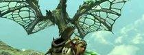 Monster Hunter XX: Erstes Video von der