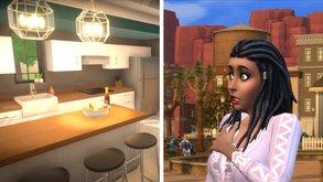 Neues Spiel lässt Die Sims 4 echt alt aussehen