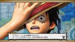 Trailer zu One Piece Pirate Warriors 3