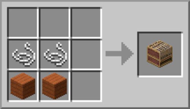 Pin By Dakota On Banners On Minecraft Minecraft 0