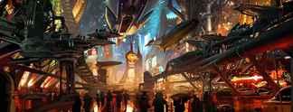Star Wars 1313: Kommt es doch noch? Es besteht zumindest Hoffnung