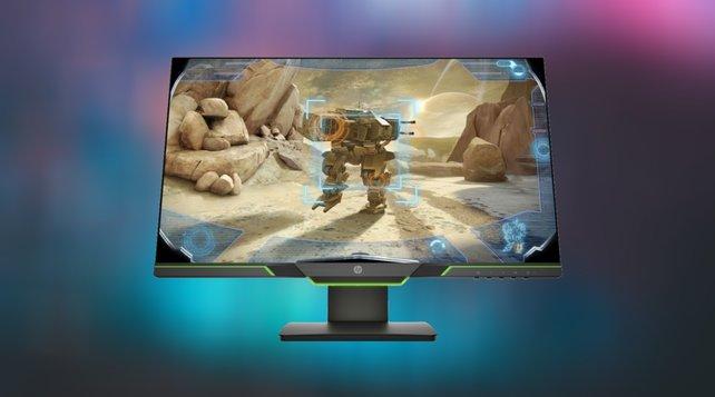 Bilquelle: Mohammad Alizade/Unsplash (Hintergrund); Hersteller (Produkt)